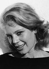 贝丝蒂·帕尔默 Betsy Palmer