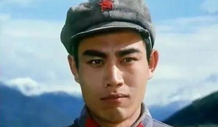 我愿称他为中国最好的男演员