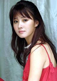 赵冉 Ran Zhao演员