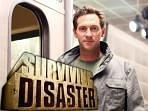 Surviving Disaster海报