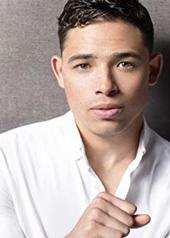 安东尼·拉莫斯 Anthony Ramos