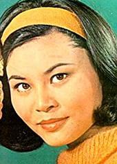刘明 Ming Liu
