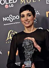 伊莎贝尔·佩纳 Isabel Peña