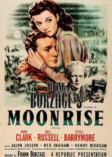 月升时分海报