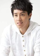 陈安立 Brian Chan