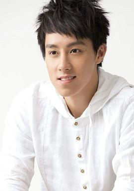 陈安立 Brian Chan演员