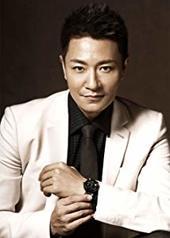 李宗翰 Zonghan Li