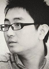 刘宁 Ning Liu