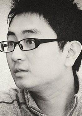 刘宁 Ning Liu演员