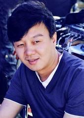 徐宗政 Zongzheng Xu