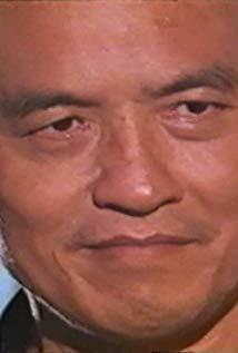 初本科 Ben Ko Chu演员
