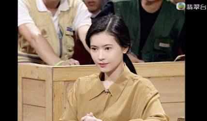 蓝洁瑛生涯最后一部作品《潘金莲调戏西门庆》,你看过吗?