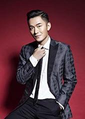 朱泳腾 Yongteng Zhu