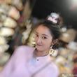 肖燕 Yan Xiao剧照