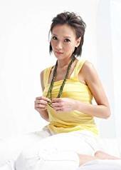 张本渝 Pen-yu Chang