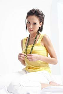 张本渝 Pen-yu Chang演员
