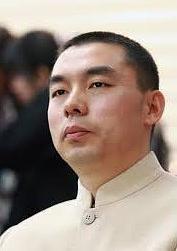 张同道 Tongdao Zhang演员