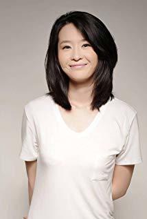 周子涵 Zihan Zhou演员
