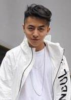 刘汉兆 Hanzhao Liu演员