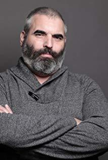 本·戴维斯 Ben Davis演员