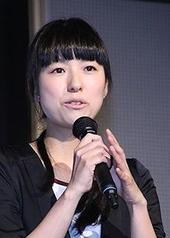 小室直子 Naoko Komuro