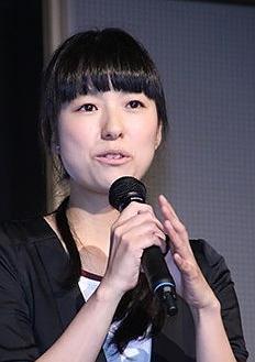 小室直子 Naoko Komuro演员