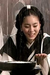 金宥真 Yu-Jin Kim演员