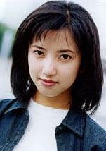 炀姿白云 Baiyun Yangzi演员