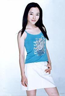 谢元真 Yuanzhen Xie演员