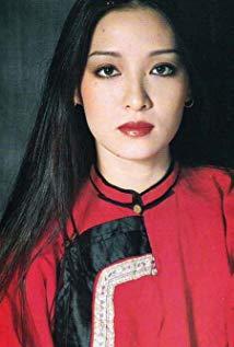 胡因梦 Terry Hu演员