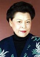 梁葆贞 Biu-Ching Leung演员