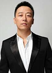 胡明 Ming Hu