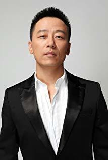 胡明 Ming Hu演员