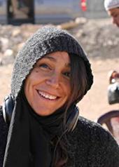 海法·曼苏尔 Haifaa Al-Mansour