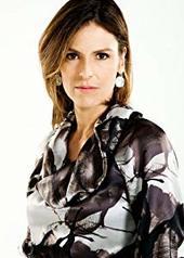 莫妮卡·洛佩斯 Mónica López