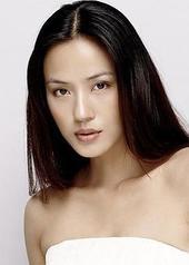 梁馨 Xin Liang