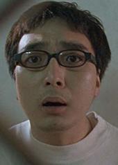 邹凯光 Matt Chow