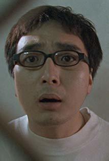 邹凯光 Matt Chow演员