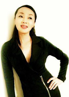 俞艾辰 Aichen YU演员