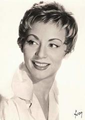 安妮·科迪 Annie Cordy