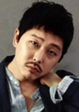 朴贊佑 Chan-woo Park