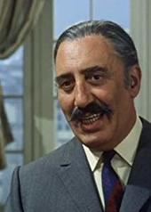 格雷瓜尔·阿斯兰 Grégoire Aslan