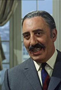 格雷瓜尔·阿斯兰 Grégoire Aslan演员