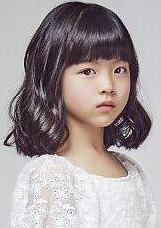 崔明彬 Myung-bin Choi演员