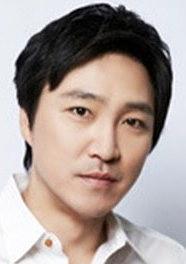 朴善宇 Sun-woo Park演员