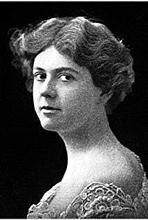 Clara Blandick演员