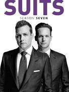 金装律师 第七季