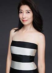 黄嘉千 Phoebe Huang