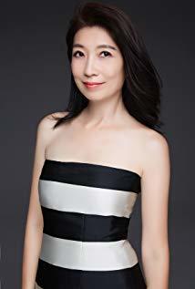 黄嘉千 Phoebe Huang演员