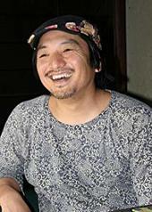 北村丰晴 Toyo Kitamura